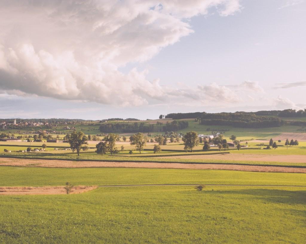 south aargau