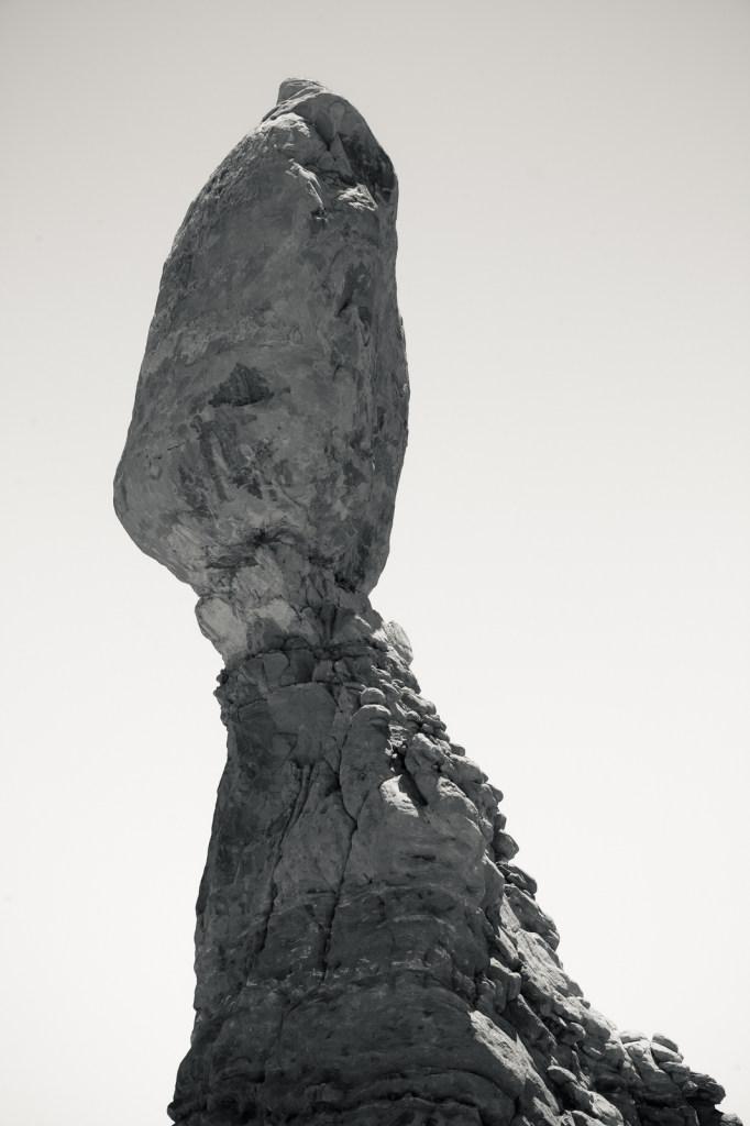 20120531-132204.jpg