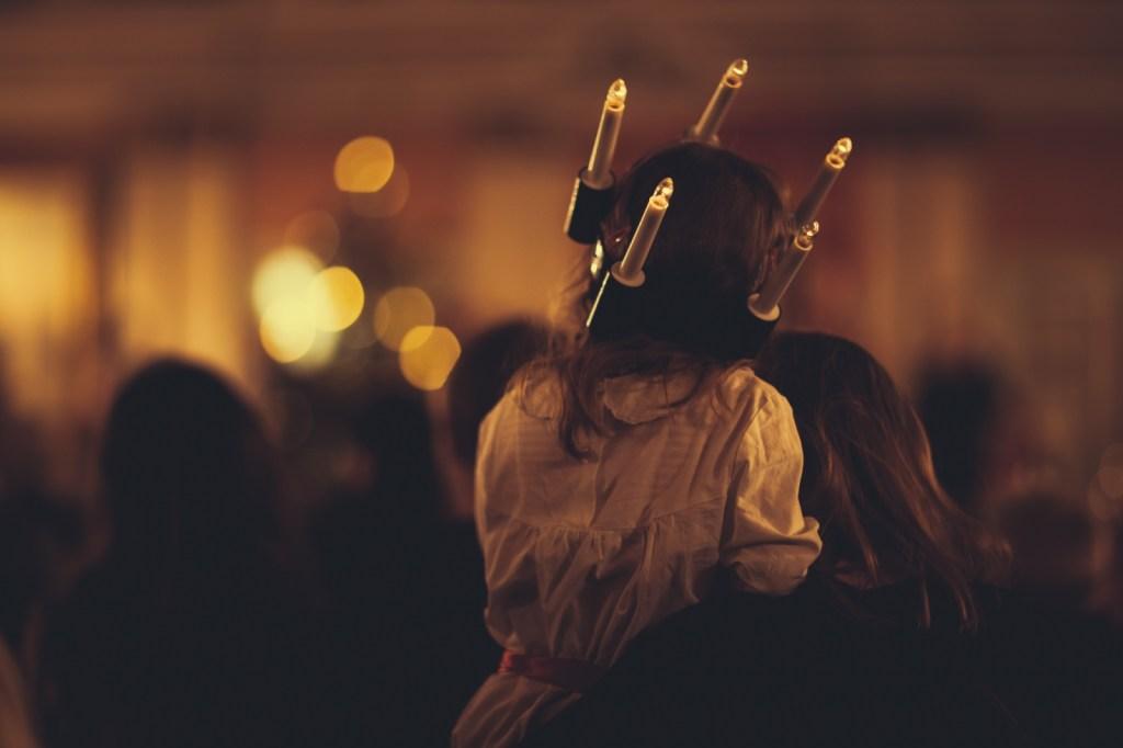 Luciafest